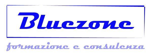 Blue Zone Srls - Formazione & Consulenza